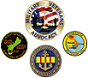 BLUE WATER NAVY ASSOCIATION